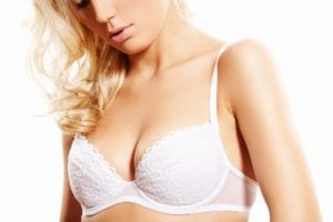 breast augmentation-Fort Worth-pink