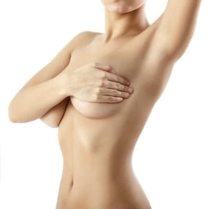 Breast Augmentation_Fortworth_Hand