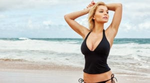 Breast Augmentation Fort Worth