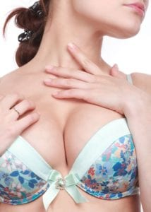 Breast Lift Fort Worth